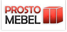 Prosto-Mebel.by